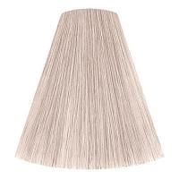 Крем-краска стойкая Londa Color для волос, яркий блонд фиолетово-красный 10/65, 60 мл
