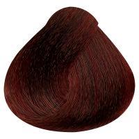Краска Brelil Professional Colorianne Prestige для волос 6/44, 100 мл