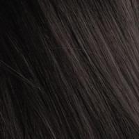 Крем-краска Schwarzkopf professional Igora Vibrance 5-1, светлый коричневый сандрэ, 60 мл