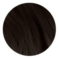 Крем-краска C:EHKO Color Explosion для волос, 6/77 Капучино, 60 мл