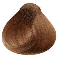 Крем-краска для волос стойкая Concept Profy Touch 10.0 очень светлый блондин, 60 мл