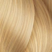 Краска L'Oreal Professionnel Majiblond для волос 901S, очень светлый блондин пепельный, 50 мл