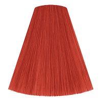 Крем-краска для волос Londa Professional Color Creme Ammonia Free Интенсивное тонирование, 0/45 медно-красный микстон, 60 мл