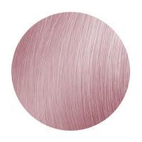Краска L'Oreal Professionnel Majirel Metall для волос .20, 50 мл
