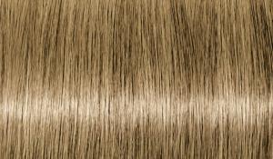 Крем-краска Indola Profession Ageless 9.20, блондин жемчужный натуральный, 60 мл