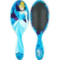 Щетка Wet Brush Disney Princess Cinderlla Золушка для спутанных волос