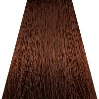 Крем-краска для волос Concept Soft Touch 5.0 темно-русый, 60 мл