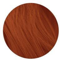 Крем-краска C:EHKO Color Explosion для волос, 6/44 Каен, 60 мл