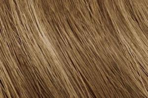 Краска без аммиака Redken Chromatics Beyond Cover для волос, 7.03/7NW натуральный тёплый