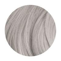 Краска L'Oreal Professionnel Majirel для волос 10.21, очень-очень светлый блондин перламутрово-пепельный, 50 мл