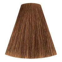 Крем-краска стойкая для волос Londa Professional Color Creme Extra Rich, 6/73 темный блонд коричнево-золотистый, 60 мл