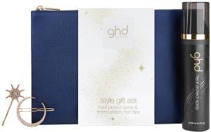 Набор подарочный ghd Загадай желание, Новогодняя коллекция 2021