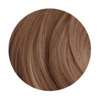 Крем-краска Matrix Socolor beauty для волос 507N, блондин, 90 мл