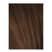 Крем-краска Schwarzkopf professional Essensity 5-67, светлый коричневый шоколадный медный, 60 мл
