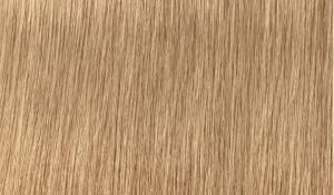 Крем-краска Indola Profession Natural Essentials 8.03, светлый русый натуральный золотистый, 60 мл