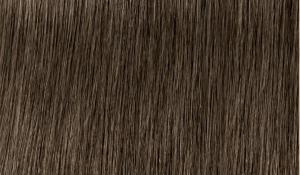 Крем-краска Indola Profession Natural Essentials 6.1, темный русый пепельный, 60 мл