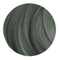 Краска L'Oreal Professionnel INOA ODS2 для волос без аммиака, 8.11 светлый блондин интенсивный пепельный