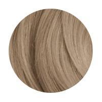 Крем-краска Matrix Socolor beauty для волос 8P, светлый блондин жемчужный, 90 мл