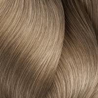 Краска L'Oreal Professionnel Dia Light для волос 9.01, очень светлый блондин натурально-пепельный, 50 мл