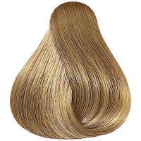 Краска Wella Professionals Color Touch для волос, 8/0 светлый блонд