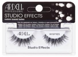 Накладные ресницы Ardell Professional Studio Effects Demi Whispies