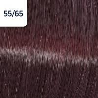 Крем-краска стойкая Wella Professionals Koleston Perfect ME + для волос, 55/65 Коррида