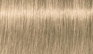 Крем-краска Indola Professional Blonde Expert Highlift 100.2+, ультраблонд перламутровый интенсивный, 60 мл