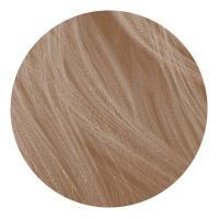 Крем-краска C:EHKO Color Explosion для волос, 9/85 Фиолетовая корица, 60 мл