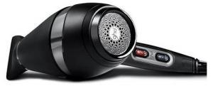 Фен профессиональный GHD Air Pu для сушки и укладки волос