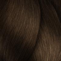 Краска L'Oreal Professionnel Dia Light для волос 6.3, темный блондин золотистый, 50 мл