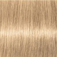 Крем-краска Schwarzkopf professional Igora Vibrance 9-4, блондин бежевый экстра, 60 мл