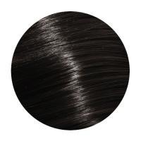 Краска L'Oreal Professionnel Majirel Cool Cover для волос 4.8, шатен мокка