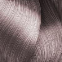 Краска L'Oreal Professionnel Majirel Glow для волос L.28, песочно-розовый, 50 мл