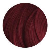 Краска L'Oreal Professionnel INOA ODS2 Carmilane для волос, 6.66 темный блондин фиолетовый интенсивный