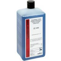 Лизоформин 3000, 1 литр