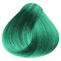 Краска оттеночная Londa Professional Color Switch для волос, мятный, 80 мл