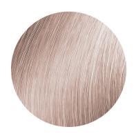 Краска L'Oreal Professionnel Majirel High Lift для волос, глубокий перламутр, 50 мл