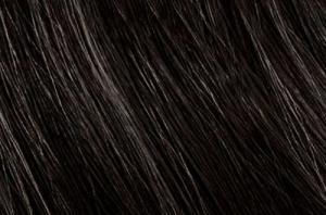 Краска Redken Chromatics для волос, 3 Natural