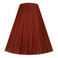 Крем-краска стойкая Londa Color для волос, темный блонд интенсивно-медный 6/44