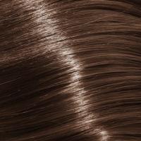 Крем-краска тонирующая TIGI Copyright Colour Gloss, 5/38 Светло-коричневый золотисто-пепельный