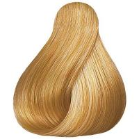 Краска Wella Professionals Color Touch для волос 9/3, очень светлый блонд золотистый