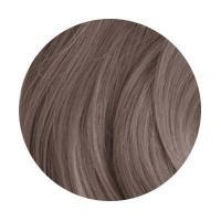 Крем-краска Matrix Socolor beauty для волос 7AV, блондин пепельно-перламутровый, 90 мл