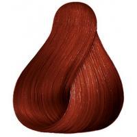 Краска Wella Professionals Color Touch для волос, 66/44 кармен