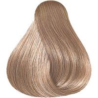 Краска Wella Professionals Color Touch для волос, 9/16 горный хрусталь