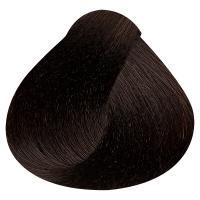 Краска Brelil Professional Colorianne Essence для волос 5.18 светлый шатен шокоайс, 100 мл