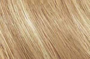Краска Redken Chromatics для волос, 9 Natural