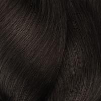 Краска L'Oreal Professionnel INOA ODS2 для волос без аммиака, 4.35 шатен золотистый красное дерево, 60 мл