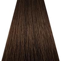 Крем-краска для волос Concept Soft Touch без аммиака, шатен коричнево-пепельный 4.71, 100 мл