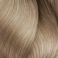 Краска L'Oreal Professionnel Dia Light для волос 10.13, очень-очень светлый блондин пепельно-золотистый, 50 мл