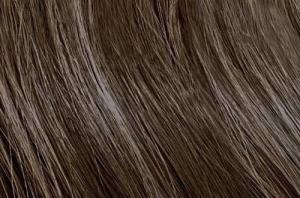 Краска Redken Chromatics для волос, 6 Natural